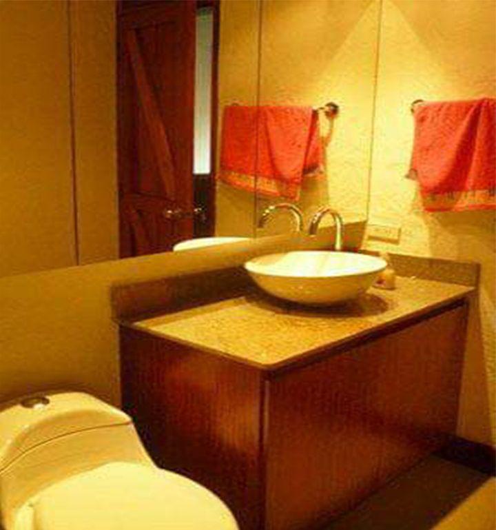 cajones para muebles de baño