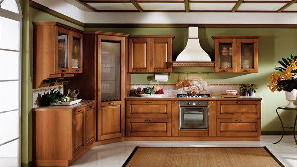 cocinas-integrales-en-madera